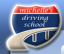 Michelle's Driving School